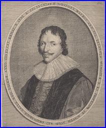 Jan de Wale
