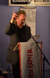 Jan Kuipers - foto H.M.D Dekker -, httpscommons.wikimedia.org