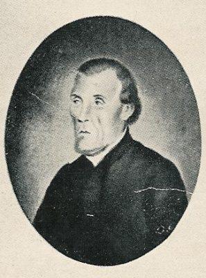 Jeremias van Riemsdijk