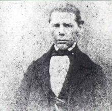 Johan Hendrik van Dale