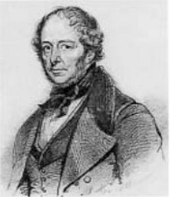 Johannes Hermanus Koekkoek