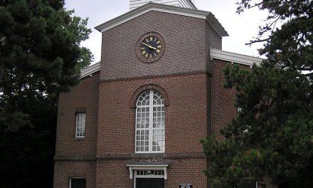 Wilhelminadorp