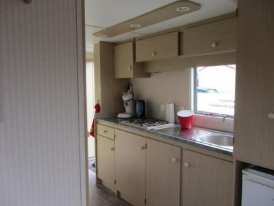 Keuken.2