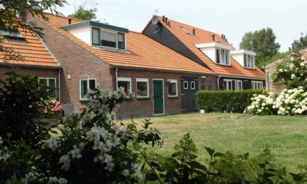 ZE 531 – Koudekerke