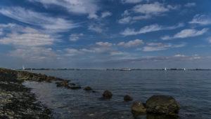 Krabbenbeek