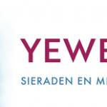 Galerie Yewel – Zierikzee
