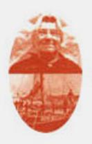 Logo Brusea