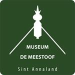 Logo De Meestoof