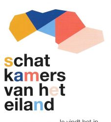 Logo Schatkamers