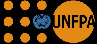 Logo UMPRA