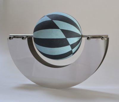 Marion Kamper object