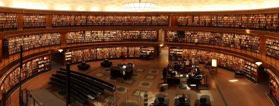Meters lectuur en literatuur - pexels-photo-12064