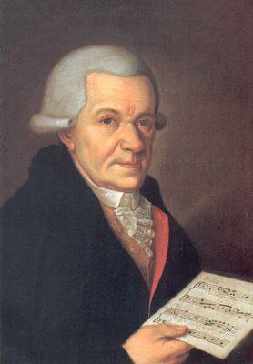 Michel Hayden