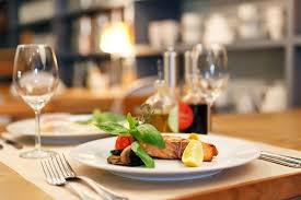 Zeeland heeft het meest aantal Michelinsterren-restaurants van Nederland