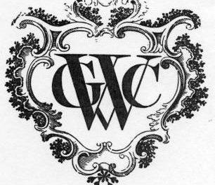 3 juni – Oprichting West Indische Compagnie