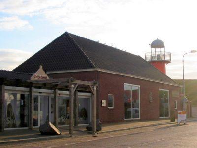 Museum Polderhuis