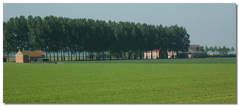 Oud-Sabbinge
