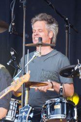 Norman Bonink