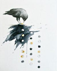 Notenkraker - Marion Crezée,