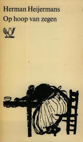 1 Oktober – Annie Verhulst
