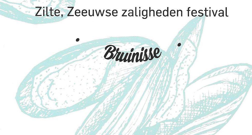 14 september – Bruzzz in Bruinisse