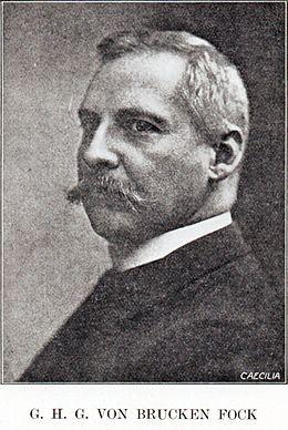 Omstreeks 1912