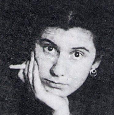 30 november – Etty Hillesum
