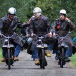 17 augustus – 21ste Solexrace Biggekerke