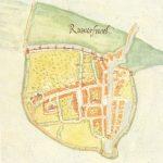 Gemeente Reimerswaal
