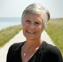 Sabine Verburg