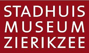 vanaf 23 september – MuseumJeugdUniversiteit in het Stadhuismuseum