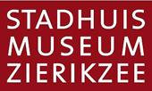 Stadhuismuseum