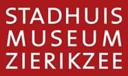 Stadhuismuseum Zirikzee