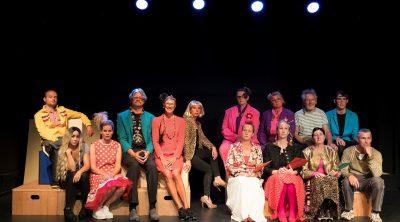 Theater Groep Zierik