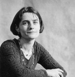 Ursela Dutschler