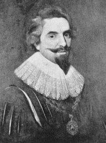4 maart – Cornelis Vermuyden