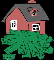 Voordelig uw eigen huis kopen
