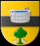 Wapen van Bath