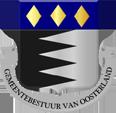 Wapen van Oosterland