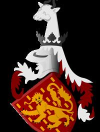 13 januari – Hendrik van Renesse