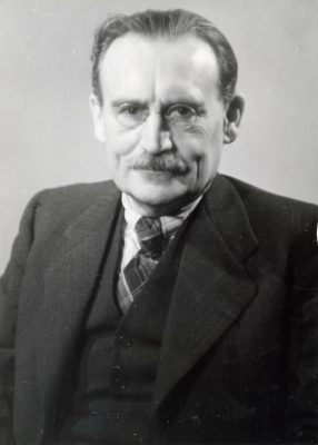 Willem Drees, Foto Collectie SPAARNESTAD PHOTO NAnefoBreijer, commons.wikimedia.orgw