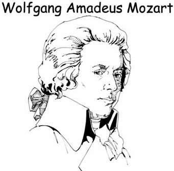 23 en 30 september – Mozart Festival