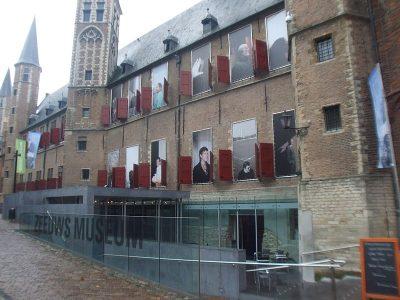 Zeeuws Museum - Foto Norbert Schnitzler -httpscommons.wikimedia.org