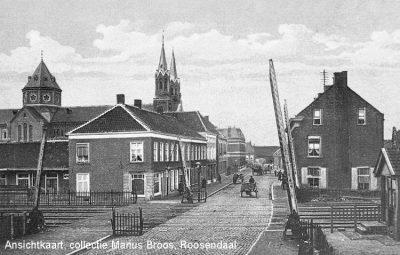 De Zeeuwse Lijn veranderde in veel gemeenten het stadsbeeld.