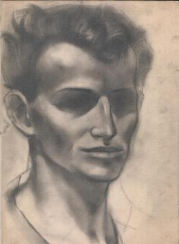Han Reijnhout, Middelburgse meester van het detail