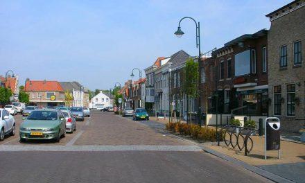 Sint-Maartensdijk