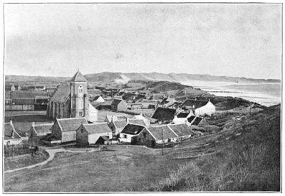Zoutelande_(1906)
