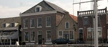 het Brouws Museum
