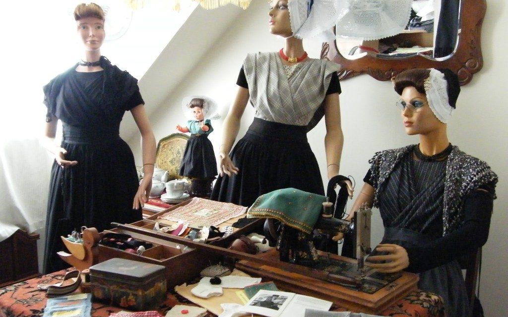 Museum Arnemuiden