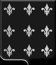 het wapen van Grijpskerke